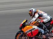 MotoGP, Jerez: Pedrosa vince gara, Marquez guadagna seconda posizione spallata Lorenzo