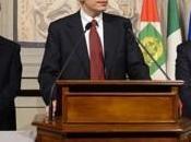 Letta toglie sottosegretario Biancofiore deleghe alle Pari Opportunità