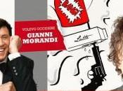 """""""Volevo uccidere Gianni Morandi"""", Igor Nogarotto: caso mediatico breve tempo"""