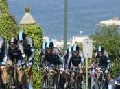 Giro d'Italia 2013: Salvatore Puccio rosa