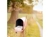 """mailbox"""" (26)"""