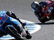 Moto3, Jerez: gara stoppata dalla bandiera rossa, vince Maverick Vinales