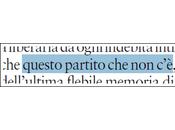 Roberto Saviano stava Sandokan...