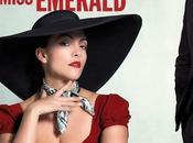 """""""scioccante"""" Caro Emerald ritorna secondo disco straordinario"""