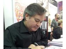 ritorno Brian Brain: intervista Miguel Angel Martin