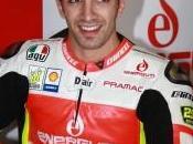MotoGP: Andrea Iannone sarà operato braccio destro