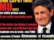 Imu: croce degli italiani delizia governi?