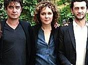 Miele Oggi Cinema incontra Valeria Golino