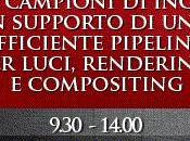 Seminario Milano