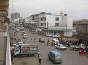 Arusha (Tanzania) /Preoccupazione città /Ordigno esplode chiesa cattolica