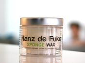 Prodotti capelli Hanz Fuko