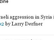 Decalogo contro l'intervento Siria/ Stop intervention Syria