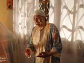 FCAAAL: PARFUMS D'ALGER Rachid Benhadj Algeria, 2012, 108′