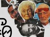 """domani, Maggio 2013 """"Generazione Post"""" (Lupo Editore) Torino"""