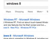 Nuovi test Google interfaccia: SEO, cosa potrebbe cambiare?