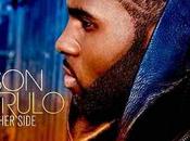 """The Other Side"" Jason Derulo"