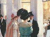"""Proust. sceneggiatura"", Harold Pinter (@Einaudieditore)"
