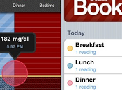 Diabete applets i-Phone Android