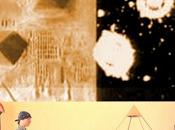 potere energetico della Piramide Cheope