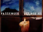 """""""Let Passenger"""