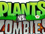Plants Zombies It's About Time debutta luglio