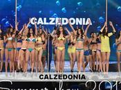 Calzedonia summer show