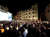 Scadono maggio Bandi Iscrizione alla 7°edizione dell'EST FILM FESTIVAL 2013.