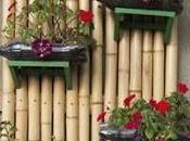 Come creare orto casa