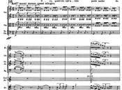 L'eutanasia della cultura Maggio Musicale Fiorentino