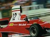 Vetture Epiche: Ferrari 312T