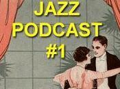 Jazz Podcast
