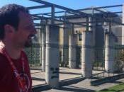 Gino Strada: Ponticelli, Napoli, poliambulatorio Emergency