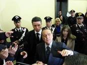 Berlusconi, favore, passo indietro vincere Grillo!