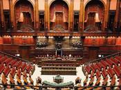 Nominati Presidenti delle Commissioni Parlamentari