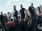 attesa della premiere Londra Fast Furious FrenckCinema, ammirate nuove foto