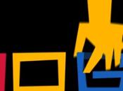 doodle Google video anni Saul Bass