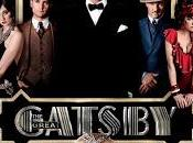 "critica statunitense boccia grande Gatsby"" Luhrmann"