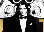 Justin Timberlake: Timberlake tutti! L'erede Michael Jackson sempre lui! Fabio Fiume
