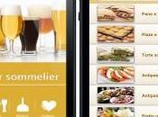 Ricette birra: abbinamenti Beer Sommelier