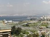 gondola Izmir