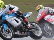 Mondiale Supersport, Monza: ragazzi Suriano Racing Team tempio della velocità