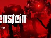 Wolfenstein: Order, trailer d'annuncio totalmente italiano