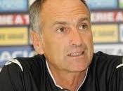 """Guidolin: """"Orgoglioso spiace Palermo"""""""