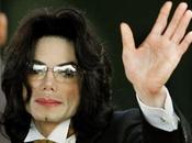 Michael Jackson, resi noti risultati della autopsia