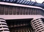36esima Serie vincono Juve Napoli. Inter Lazio.