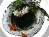 Aperte iscrizioni corso ikebana Roma