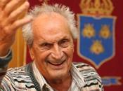morto stilista Ottavio Missoni