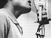 L'evoluzione timbro vocale