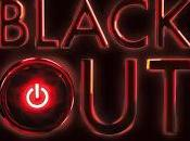 "Anteprima: ""Blackout"" Marc Elsberg"
