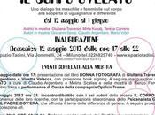 fotografia scena Milano Fair collettiva Spazio Tadini inaugura domenica maggio